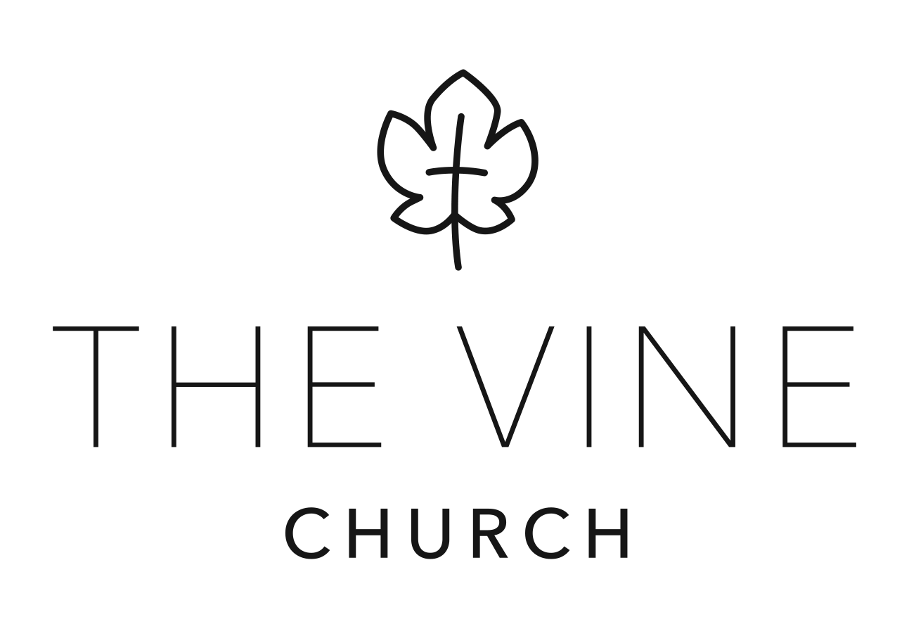 The Vine Church OC