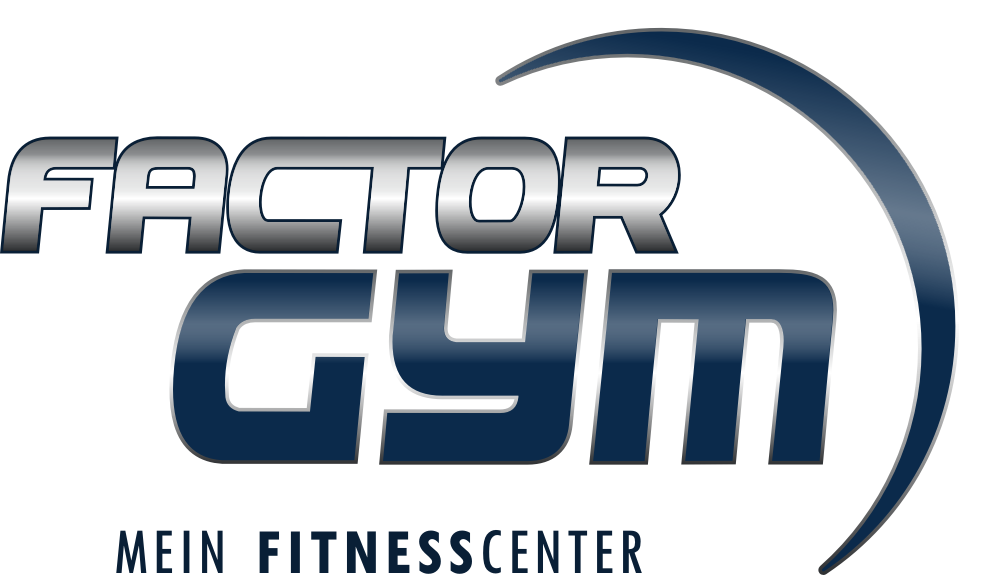 Factor gym Achern
