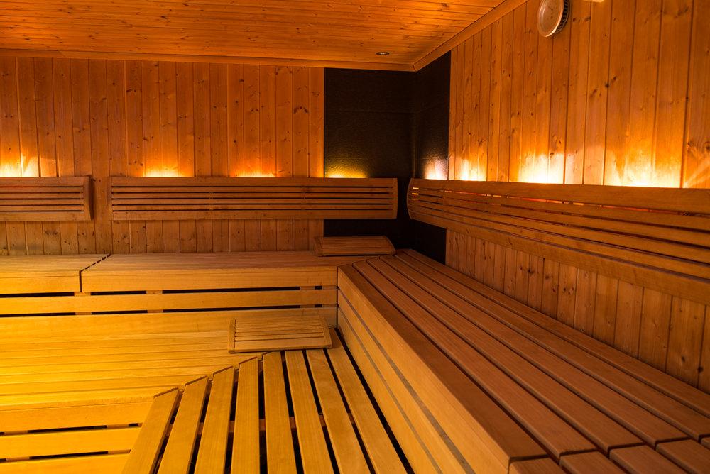 Sauna.jpg