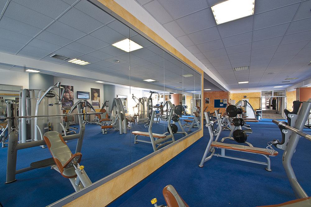 Trainingsfläche 2.jpg