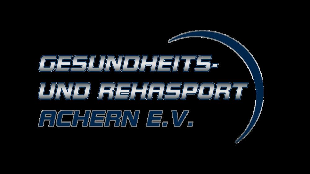 logo_Reha-Sport-Achern_eV.png