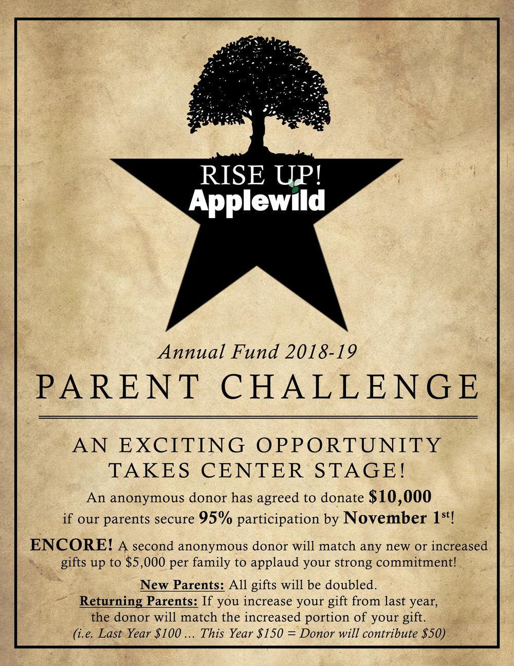 2018-19-Parent-Challenge.jpg