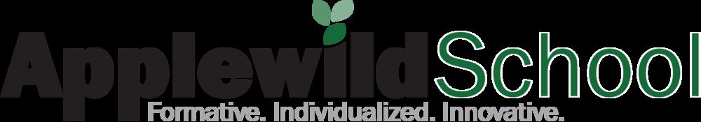 applewild homework link