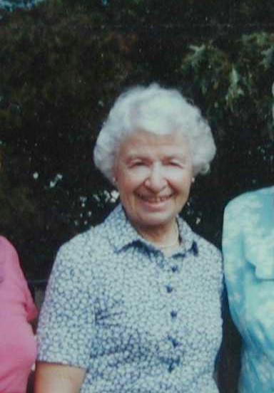 Nancy-Bullock-c1991.jpg