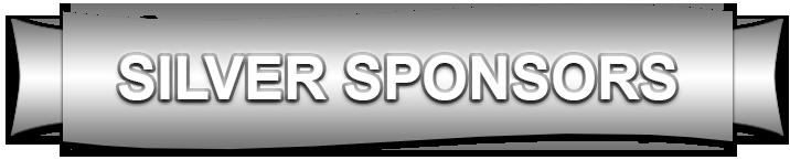 SilverSponsorsBanner copy.png
