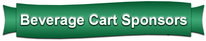 Beverage Cart SponsorsBanner copy.png