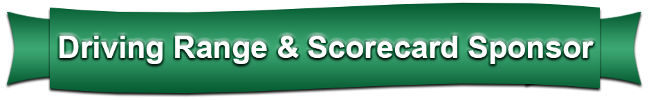 Driving Range-Scorecard SponsorBanner copy.png