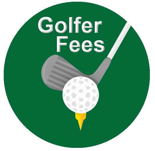Applewild-Golf Tournament 2019-Golfer Fee Icon.jpg