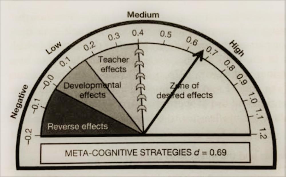 Metacognitive impact.png