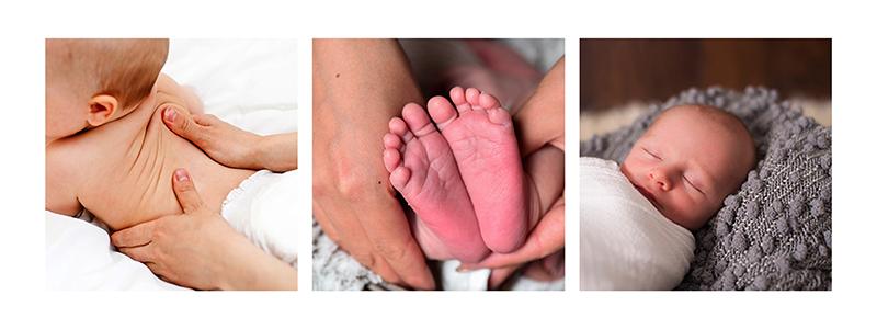 Bundle Antenatal Classes Baby massage.jpg