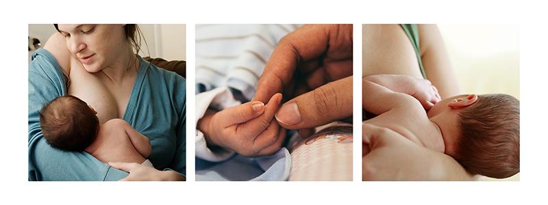 Bundle Antenatal Classes Fuhalm breastfeeding.jpg