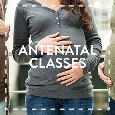 Bundle Antenatal Classes.jpg