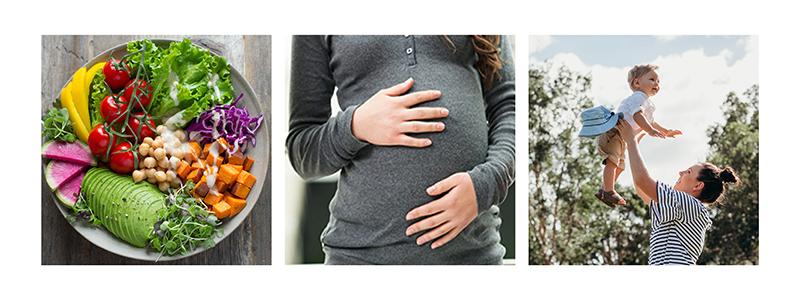 Bundle London nutrition baby.jpg