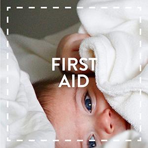 Bundle Baby First Aid.jpg