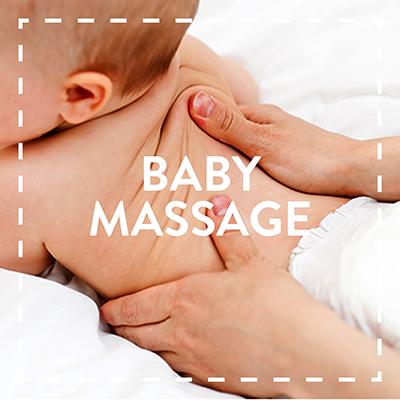 Bundle Baby Massage Fulham.jpg