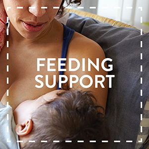 Bundle Baby Feeding Support.jpg