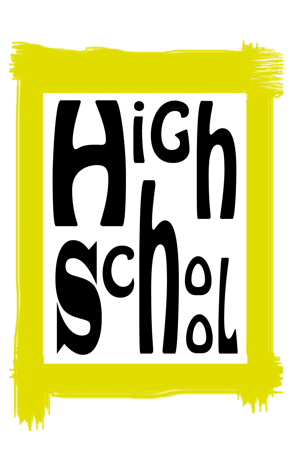 Nichole  Talbott - HighSchool_Gallery1.png