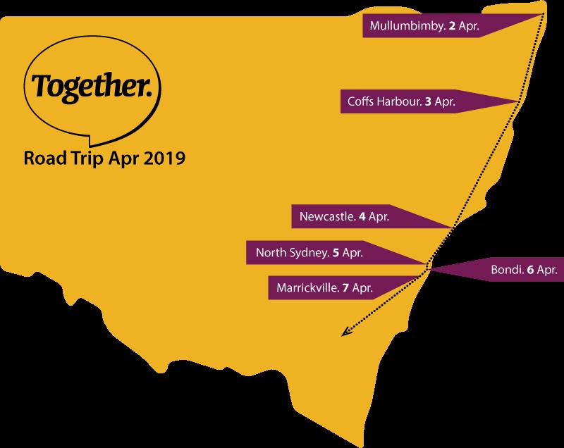 road-trip-Apr-2019-map.png