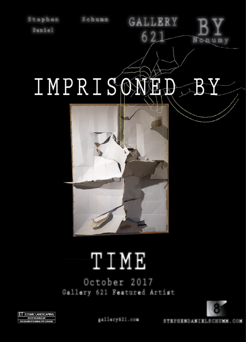 imprisoned by time.png