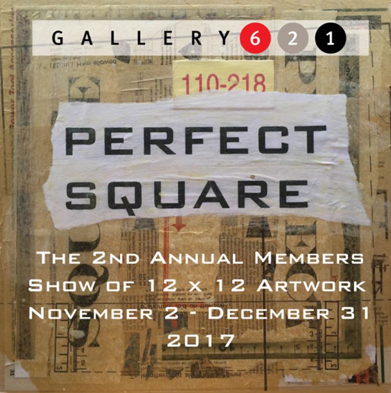 Perfect-Square-2017.jpg