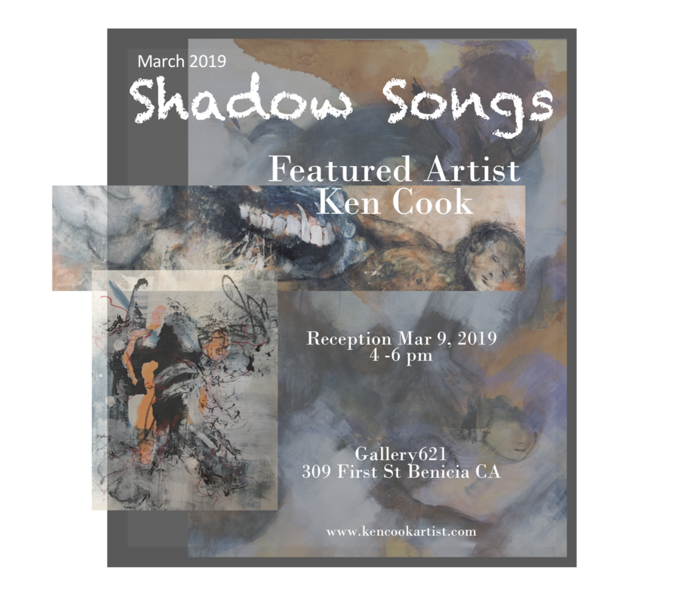 Shadow Songs Image 3.2M.png