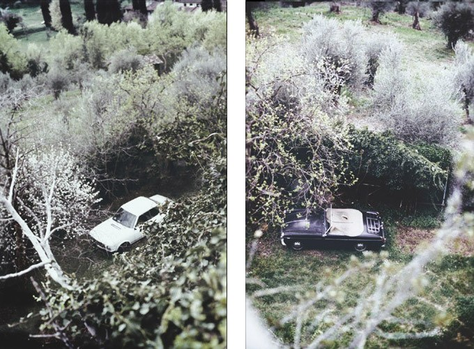 24_19_cars.jpg