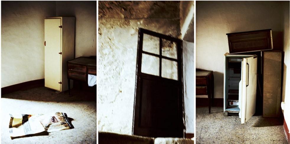 24_Doors.jpg