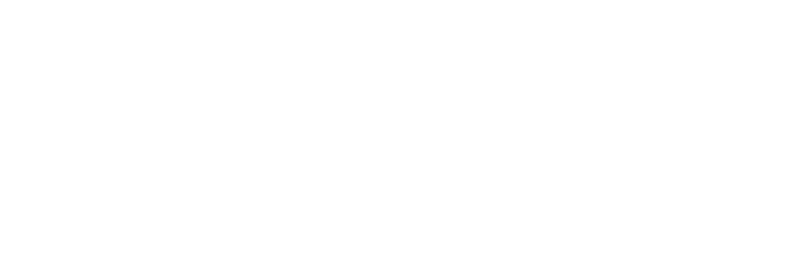 Wild Honey Flower Truck