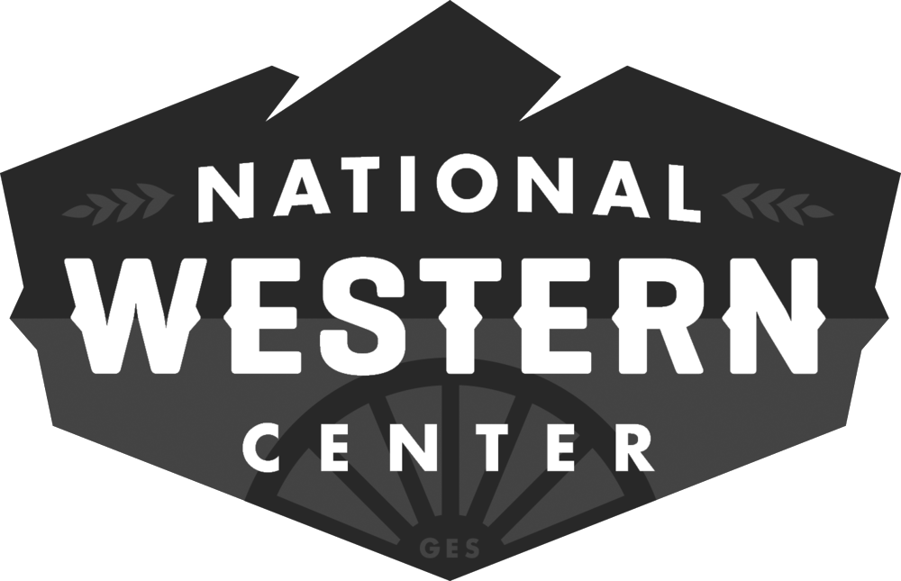 national-western-center-logo.png