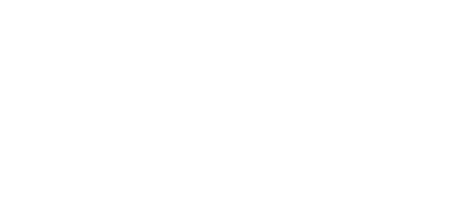 LOST HOURS NYC