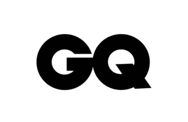 GQ man of the month,gq Gamechangers 2017,top 10 most stylish men in SA -
