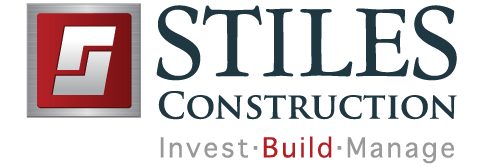 stiles-construction-logo-optimized.png