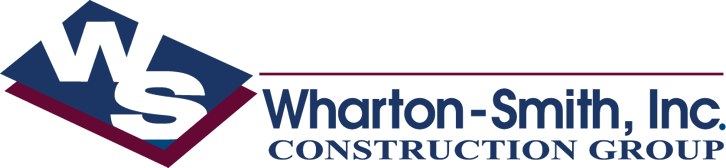 wharton-smith-logo.png