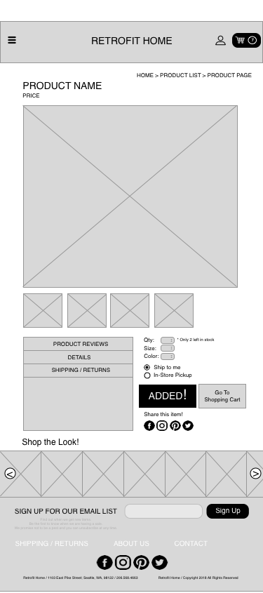 RF HOME Mobile_ProductPage Copy 3.png