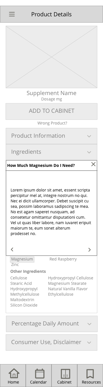 Magnesium High Level (1).png