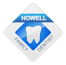 Howell Family Dentist