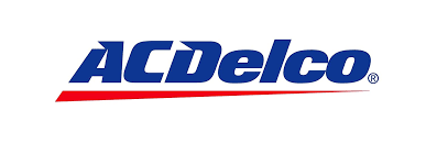 ac delco.png