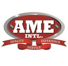 AME.jpg