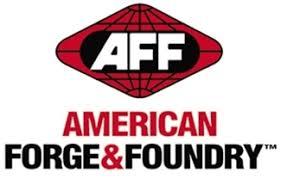 american forge.jpg