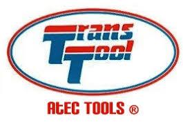 atec trans tool.jpg