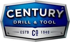 century drill and tool.jpg
