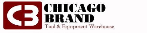 Chicago Brand.jpg
