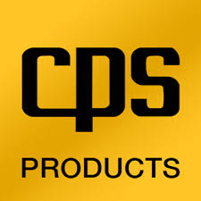 cps products.jpg