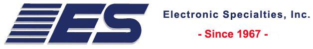 electronic specalties.jpg