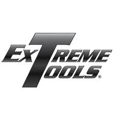 extreme tools.jpg