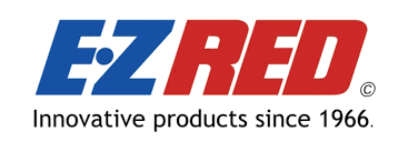 e-z red.png