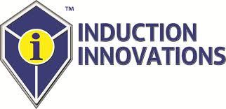 induction innovations.jpg