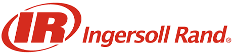 ingersol rand.png