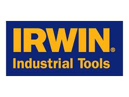irwin industrial.jpg