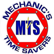mechanics time saver.jpg